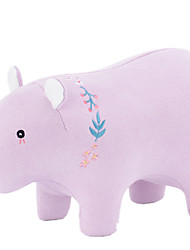 cheap -Stuffed Animal Stuffed Animal Plush Toy Bear Teddy Bear Animals Girls' Kid's Perfect Gifts Present for Kids Babies Toddler
