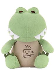 "cheap -Plush Doll 7.5"" Cute Animals Child Safe Lovely Fun Non Toxic Children's"