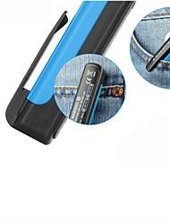 abordables -bside avd03 détecteur de tension sans contact test détecteur de tension alternative