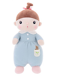 "cheap -Plush Doll 13"" Cute Child Safe Lovely Fun Non Toxic Children's"