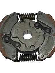 Недорогие -ktm50 clutch ktm клей хриплый мальчик italjet 50cc sx мини-пит-байк morini franco 1994-2001