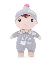 "cheap -Plush Doll 12"" Cute Child Safe Lovely Fun Non Toxic Children's"