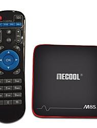 cheap -MECOOL M8S PRO W Amlogic S905W 2GB 16GB / Quad Core