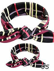 cheap -Headbands Hair Accessories Wigs Accessories Women's pcs cm Daily Classic