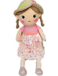 cheap -Plush Doll 35cm-55cm Cute Child Safe Lovely Fun Non Toxic Children's