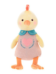 """cheap -Stuffed Toys Doll 9"""" Cute Animals Child Safe Lovely Fun Non Toxic Children's"""