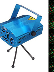 cheap -LT-923181 Mini Disco Laser Projector(240V.1xLaser Projector)