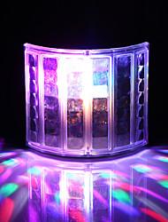 abordables -U'King Lampe LED de Soirée Activé par son Auto Télécommande MP3 6 pour Boîte de Nuit Mariage Etape Soirée Extérieur Professionnel Haute