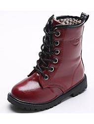 Støvler til salgs
