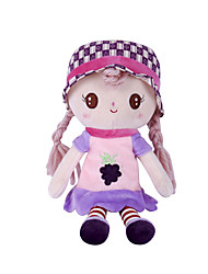 cheap -Reborn Toddler Doll Fashion Cartoon Wedding Cute For Children Soft Decorative Adorable Lovely Kid's Girls' Toy Gift
