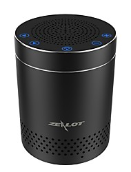 cheap -S15 Outdoor Speaker Outdoor Outdoor Speaker For