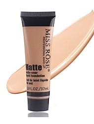 cheap -10 Colors Concealer / Contour Dry / Wet / Matte Whitening / Sunscreen Makeup Cosmetic PE