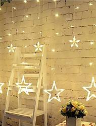 cheap -1pc LED Night Light Decorative LED