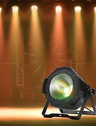 abordables -U'King Lampe LED de Soirée / Eclairage Par LED Auto 120 W pour Soirée / Etape / Mariage Professionnel