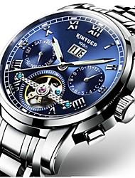Schmuck & Armbanduhren