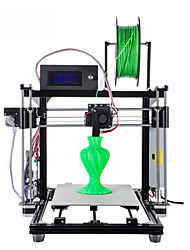 Недорогие -ATHORBOT A01 3д принтер 210*270*200 0.4 мм Своими руками