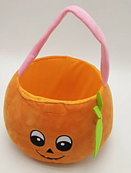 cheap -Holiday Stuffed Animal Plush Toy Kids Hat Classic Halloween Toy Gift