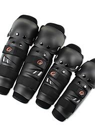 Недорогие -верховая езда мотоцикл езда коленные прокладки мотокросс гоночные защитные механизмы стрелки и опоры для ног
