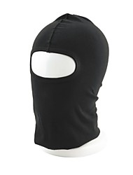 cheap -ZIQIAO Motorcycle Outdoor Sports Riding Ski Mask Tactical Head Cover