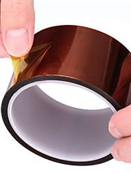 cheap -High Temperature Resistant Tape Polyimide Film Adhesive Tape For BGA SMT