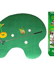 cheap -Racquet Sport Toy Sports Golf Fun Kid's Toy Gift