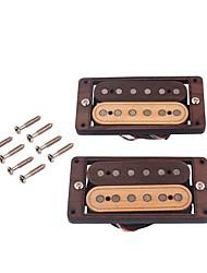 cheap -Parts & Accessories Material Fun Guitar / Acoustic Guitar / Classical Guitar Musical Instrument Accessories