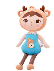 cheap -Plush Doll 46cm Cute Child Safe Lovely Fun Non Toxic Children's