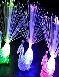 abordables -Éclairage Fluorescent Lumineux Design nouveau Enfant Cadeau 3pcs