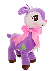 cheap -Stuffed Toys Doll 30cm Cute Animals Child Safe Lovely Fun Non Toxic Children's