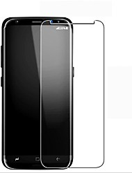 cheap -Samsung GalaxyScreen ProtectorS8 High Definition (HD) Front Screen Protector 1 pc PET