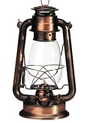 Недорогие -Походные светильники и лампы Перезаряжаемый 100 lm - LED излучатели Перезаряжаемый Плотное облегание Портативные Прочный Походы / туризм / спелеология Велосипедный спорт Охота Золотой