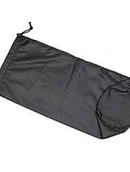 cheap -Sleeping Bag Accessories Outdoor Camping Rectangle 10 °C Single Synthetic Windproof Wear Resistance All Seasons for Camping / Hiking Camping / Hiking / Caving Traveling Outdoor