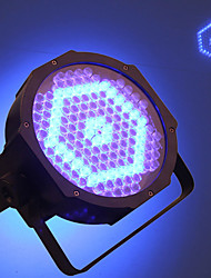 cheap -U'King LED Stage Light / Spot Light DMX 512 / Master-Slave / Sound-Activated 21 W for Party / Stage / Wedding Professional