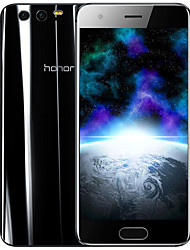 "cheap -Huawei Honor 9 5.15 inch "" 4G Smartphone (6GB + 64GB 20 mp / 12 mp Hisilicon Kirin 960 3200 mAh mAh) / 1920*1080"