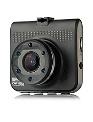 cheap -T661 Car DVR Dash Camera Auto Video Recorder 140 Degree Wide Angle Full HD 1080P Vehicle Camera IR Night Vision Dashcam Registrar Carcam DVR