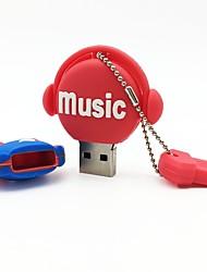 cheap -Ants 32GB usb flash drive usb disk USB 2.0 Plastic