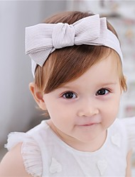 cheap -Toddler Girls' Others Hair Accessories Blue / Beige One-Size / Headbands