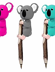 cheap -Finger Toy Koala Holiday Birthday Smart Animals Voice Kid's Adults' Boys' Girls' Toy Gift / New Design / intelligent
