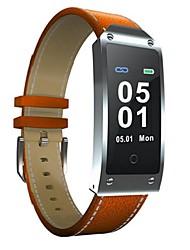 Недорогие -Y2 Универсальные Умный браслет Android iOS Bluetooth Контроль APP Израсходовано калорий Bluetooth Сенсорный датчик Педометры / Датчик для отслеживания активности / Датчик для отслеживания сна