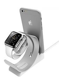 cheap -Apple Watch All-In-1 Aluminum Desk