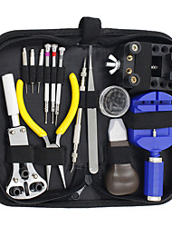 cheap -Repair Tools & Kits / Watch Opener Plastics / Metalic Watch Accessories 0.579 kg Tools