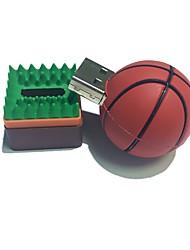 cheap -Ants 4GB usb flash drive usb disk USB 2.0 Plastic
