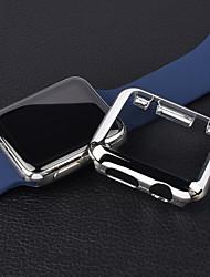 Недорогие -2 015 новейший оболочки моды шт наручные часы защитную куртку для iwatch 38мм / 42мм различных цветов