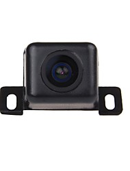 cheap -Car Rear View camera Waterproof 170 Degree Wide Viewing Angle Reverse For Parking