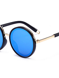 cheap -Kids Girls' Others Glasses Blue / Black One-Size
