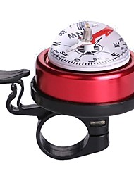 cheap -Compasses Outdoor Compass Camping / Hiking Outdoor Exercise Camping / Hiking / Caving Aluminum Alloy Plastic cm 1pcs pcs