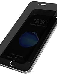 Недорогие -asling экран протектор яблоко для iphone 7 плюс закаленное стекло 2 шт полный защитный экран для экрана корпуса защита от шпиона 9h твердость