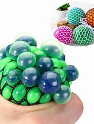 cheap -Squishy Squishies Squishy Toy Squeeze Toy / Sensory Toy Jumbo Squishies Food&Drink Novelty For Kid's Adults' Boys' Girls' Gift Party Favor 1 pcs
