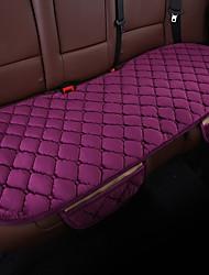 cheap -Car Seat Cushions Seat Cushions For universal Universal
