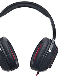 cheap -EDIFIER H850 Gaming Headset Wired with Microphone with Volume Control HIFI Gaming